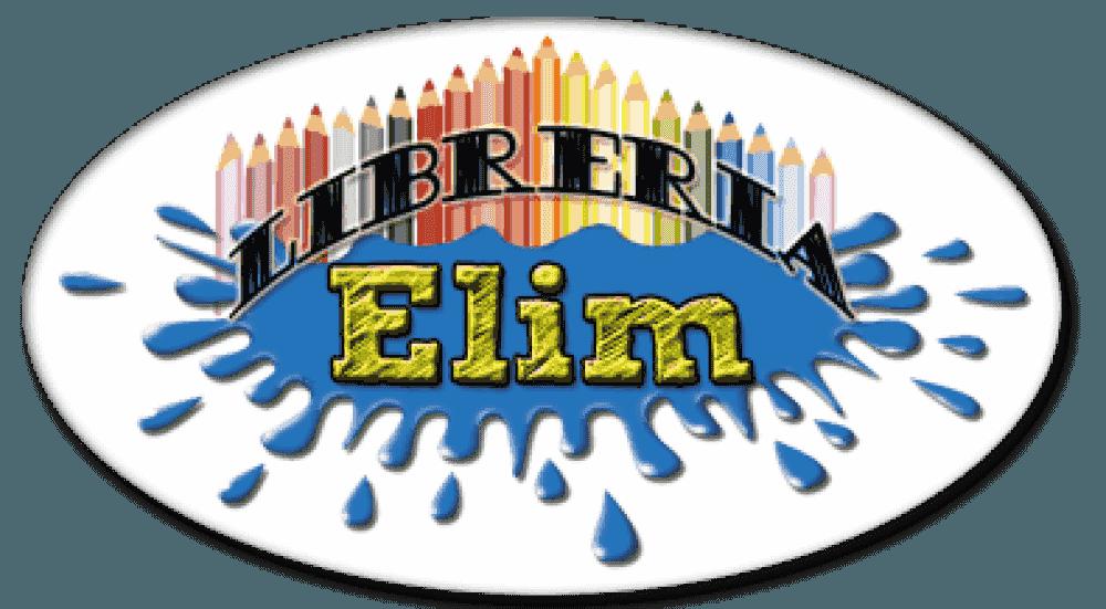 LIBRERIA ELIM 1000X551