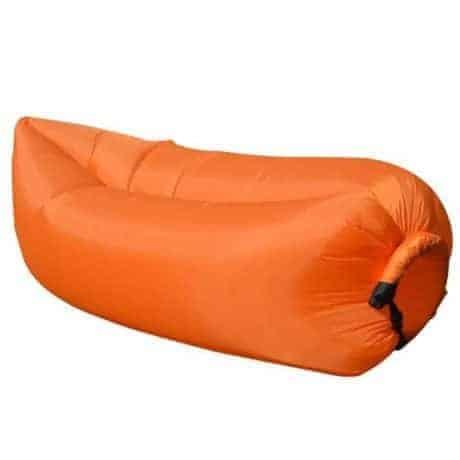 hamaca tumbona sofa banano