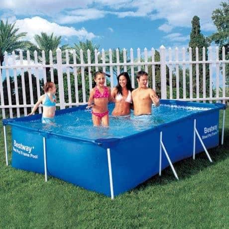 piscina estructural bestway 259x170x61