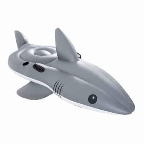 tiburon inflable bestway 41097