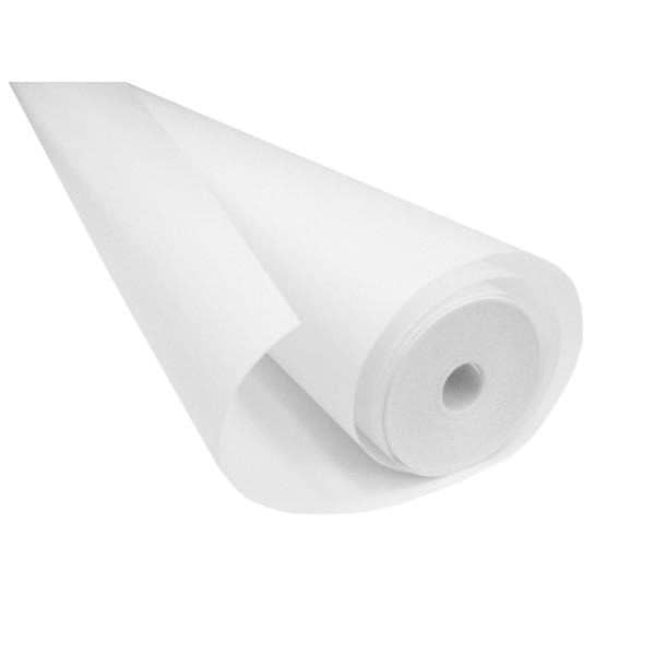 papel bond para plotter 0.61 x 40 mt - 80 grs