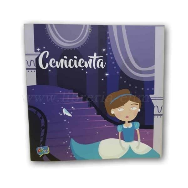 CUENTO PARA LEER ALADINO 24 PAGINAS Art And Craft